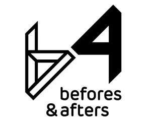 Befores & Afters